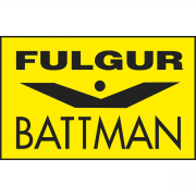 Keystone Europe MEA + India - Fulgur Battman