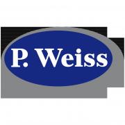 Keystone Europe MEA + India - P.Weiss