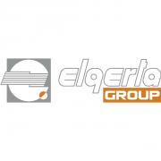 Keystone Europe MEA + India - Elgerta