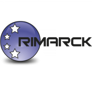 Keystone Europe MEA + India - Rimarck