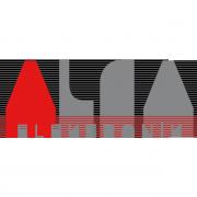 Keystone Europe MEA + India - Alfa