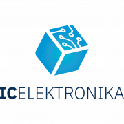 Keystone Europe MEA + India - IC Elektronika