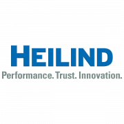 Keystone Europe MEA + India - Heilind